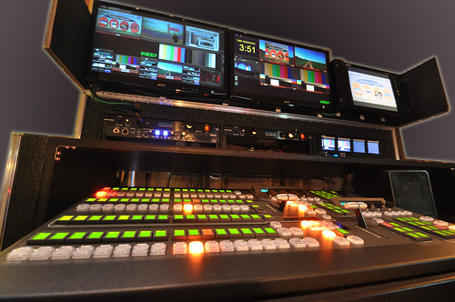 "Rental Flypack Broadcast Pix Spectrum Productions Atlanta Orlando Miami AV • <a style=""font-size:0.8em;"" href=""http://www.flickr.com/photos/57009582@N06/10158624664/"" target=""_blank"">View on Flickr</a>"