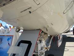 """Grumman E-2C Hawkeye (6) • <a style=""""font-size:0.8em;"""" href=""""http://www.flickr.com/photos/81723459@N04/10433638954/"""" target=""""_blank"""">View on Flickr</a>"""