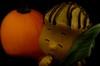 Linus & The Great Pumpkin (The Flying Inn) Tags: blue boy horse brown halloween girl statue dark comics hair pumpkin comic brother fear great statues peanuts linus charlie figurines strip snoopy blanket figure thumb worry charliebrown van figurine comfort sucking figures sincerity pelt greatpumpkin charlesschultz linusvanpelt syroco object9