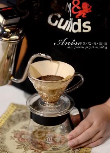 大隱咖啡012.jpg