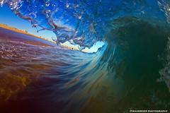IMG_1437 (WaveRder) Tags: ocean california sun beach water canon sand surf waves gloomy barrel wave overcast surfing socal southerncalifornia bodyboarding bodyboard bodyboarder waveporn tokinafisheye canon7d
