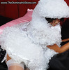 extreme-prissy-colla (Miss Alaya Jones) Tags: baby stockings fetish tv adult lace cd tags sissy heels satin frenchmaids fetishclothing
