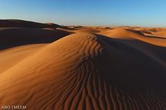 # # #sands #tabuk # (Abotmeem_) Tags: sands tabuk    uploaded:by=flickrmobile flickriosapp:filter=nofilter