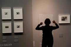photoset: Leopold Museum: Oskar Kokoschka - Das Ich im Brennpunkt (4.10.2013 - 27.1.2014)