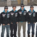 2013 BC Ski Team Guys (2)
