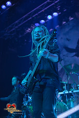 "Kamelot • <a style=""font-size:0.8em;"" href=""http://www.flickr.com/photos/62101939@N08/10973593516/"" target=""_blank"">View on Flickr</a>"