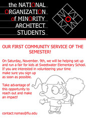 "Community Service Flyer_2 • <a style=""font-size:0.8em;"" href=""http://www.flickr.com/photos/109776203@N02/11051520133/"" target=""_blank"">View on Flickr</a>"