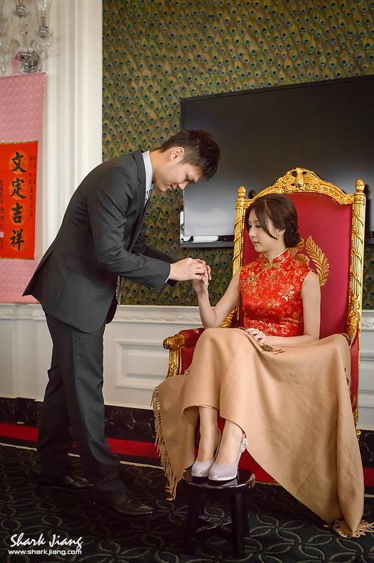 婚攝,台北君品酒店,婚攝鯊魚,婚禮紀錄,婚禮攝影,2013.10.06.blog-0014
