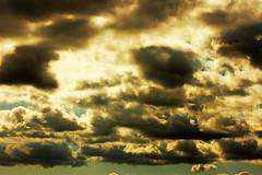 clouds 100227005
