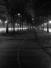 Night Shots (Fitzsimmons Photography (FitzPhoto)) Tags: newyork nightshots ithaca philidelphia