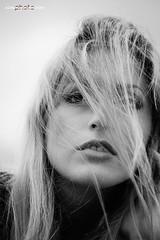 36 (Alessandro Gaziano) Tags: portrait woman girl beauty fashion set canon donna model foto body occhi sguardo fotografia ritratto bellezza ragazza modella alessandrogaziano