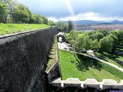 Baluarte de Pamplona