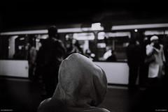 BLICKBEZIEHUNG (fotowerkstatt.luedenscheid) Tags: camera longexposure school bw color colour training germany dark underground subway deutschland keller mine flash gang technik tunnel exhibition technic workshop sw cave vault underworld blitz farbe cellar mystic kamera projekt dunkel vhs ausstellung schule volkshochschule untergrund höhle blankandwhite mystisch langzeitbelichtung lüdenscheid werkstatt schulte grube schwarzweis unterwelt fotokurs unterwelten fotowerkstatt fotowerkstattlüdenscheid clausschulte