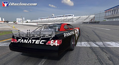 "iracing_superlatemodel7 • <a style=""font-size:0.8em;"" href=""http://www.flickr.com/photos/71307805@N07/12100973924/"" target=""_blank"">View on Flickr</a>"