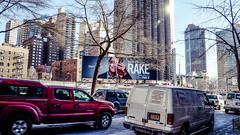 Tunnel Entrance, Manhattan (Jeffrey) Tags: nyc newyorkcity newyork manhattan midtown 2ndavenue murrayhill tunnelentrance