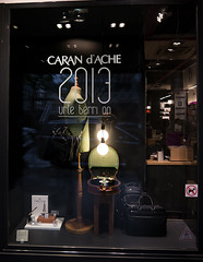 "2012-12 CARAN d'ACHE • <a style=""font-size:0.8em;"" href=""http://www.flickr.com/photos/38686983@N06/12341863193/"" target=""_blank"">View on Flickr</a>"