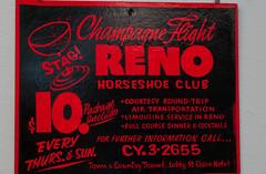 Rey Giese Exhibition (frankrolf) Tags: sanjose signpainting signpainter kaleidgallery reygiese