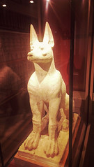 Egyptian Exhibition (theSummerDude) Tags: world africa history museum cool ancient religion egypt science exhibition egyptian pharaoh sarcophagus mummy artifact dynasty