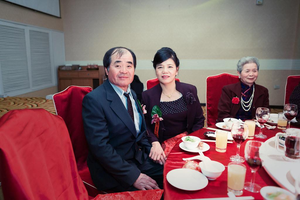 俊添&瀅如Wedding-108