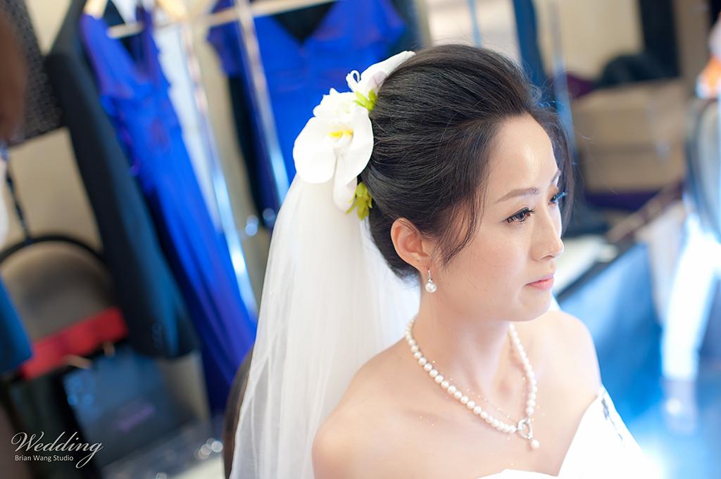 '婚禮紀錄,婚攝,台北婚攝,戶外婚禮,婚攝推薦,BrianWang,世貿聯誼社,世貿33,120'