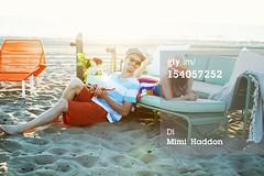 sedia da giardino (quintaagrafico) Tags: fotografia amore libertà romanticismo duepersone figuraintera giovaneadulto rilassamento caucasico sdraiodaspiaggia