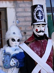 Carnival of Venice 2014 - Carnevale di Venezia 2014 - Carnavale de Venise 2014 (Nemodus photos) Tags: carnival venice portrait france veneza de costume mask di carnaval venetian venise carnevale venecia venezia italie masque carnavale dguisement 2014 venitien fz50  veneti venecija venetsia veneetsia carnavalvnitien  abigfave    veneia costums  nemodus mascherevenezianedallagodicomo  2014 carnevaledivenezia2014 carnavaldevenise2014 venetianscarnival2014 karnevalvonvenedig2014 karnevaluveneciji2014