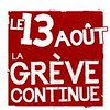"greve_continue13aout <a style=""margin-left:10px; font-size:0.8em;"" href=""http://www.flickr.com/photos/78655115@N05/13259633874/"" target=""_blank"">@flickr</a>"