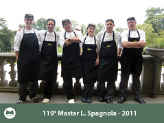 119-master-cucina-italiana-2011