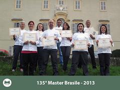 135-master-cucina-italiana-2013