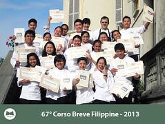 67-corso-breve-cucina-italiana-2013