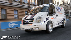 "FordTransit-01-WM-Forza5-TopGearCarPack-jpg • <a style=""font-size:0.8em;"" href=""http://www.flickr.com/photos/71307805@N07/13477803975/"" target=""_blank"">View on Flickr</a>"