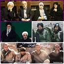 چهار تن از مرزبانان ربوده شده آزاد شدند اما هنوز افرادی که توسط گرگانگیران به… (Majid_Tavakoli) Tags: political prison iranian majid از و را به … prisoners shahr حسن tavakoli evin زهرا که برای روزی کروبی نه آزاد شده خامنهای توسط بیشتر طرفدار روحانی تن هنوز عدم rajai خود رهبری موسوی شدند طرفداران توجه پزشکی اختیار علی goudarzi میرحسین زندانیان سیاسی، وضعیت کردند رهنورد سکوتی محاکمه kouhyar اکنون ربوده افرادی میکردند معرفی …و چهار مرزبانان شدنداما گرگانگیران سختگیری محدودیتهای