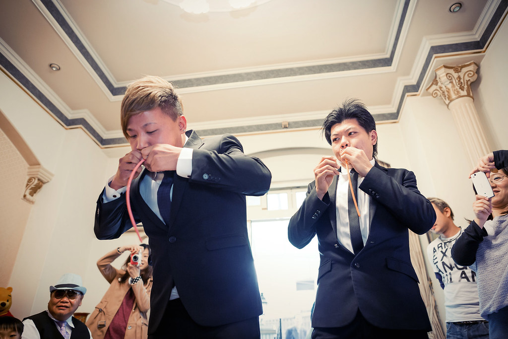 柏瑋&淑燕Wedding-082
