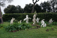 """Villa Medici • <a style=""""font-size:0.8em;"""" href=""""http://www.flickr.com/photos/89679026@N00/13946716123/"""" target=""""_blank"""">View on Flickr</a>"""