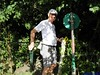 """2012-08-12  4e Dag Berg & Terblijt  (37) • <a style=""""font-size:0.8em;"""" href=""""http://www.flickr.com/photos/118469228@N03/14090984067/"""" target=""""_blank"""">View on Flickr</a>"""