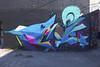 COVE AMUSE (Rodosaw) Tags: chicago graffiti cove amuse
