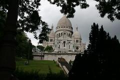 Paris-2008-034