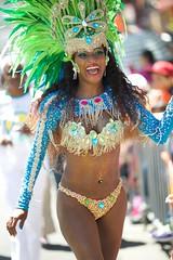 Maisa Duke - Energia do Samba - 2014 San Francisco Carnaval Grand Parade (--Mark--) Tags: sf sanfrancisco carnival photos fotos mission carnaval skipped canonef135mmf2l 36thannual sanfranciscocarnavalgrandparade larumbadelacopamundialcelebrationoftheworldcup