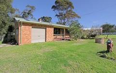 2 Torquay Drive, Lake Tabourie NSW