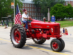Independence Day Parade 2015 (army.arch) Tags: illinois parade il fourthofjuly urbana champaign independenceday shriner 2015