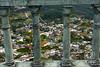 Ixtlan de Juarez, Oaxaca (Kios Photography) Tags: naturaleza nature oaxaca sierrajuarez fotografo ecoturismo sierranorte ixtlan ixtlandejuarez ecoturixtlan kiosgarcia kiosphotography