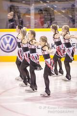 1701_SYNCHRONIZED-SKATING-126 (JP Korpi-Vartiainen) Tags: girl group icerink jäähalli luistelija luistella luistelu muodostelmaluistelu nainen nuori nuorukainen rink ryhmä skate skater skating sports synchronized talviurheilu teenager teini tyttö urheilu winter woman finland