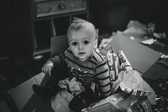 luke in the box (relaxedhothead) Tags: apsc fuji xe2 jpeg lightroom photoshop raw christmas weihnachten kind nephew luke