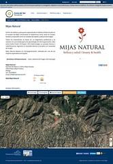MIJAS NATURAL (Beauty & Hair) en COSTA DEL SOL OCCIDENTAL, naturalmente ;-) MIJAS NATURAL (Beauty & Hair) CENTRO MÉDICO ESTÉTICO & TEMPLO DEL CABELLO en MIJAS PUEBLO (Málaga / ESPAÑA) info@mijasnatural.com / 952 590 823 Más info: http://ift.tt/2n9fFRb (MIJAS NATURAL) Tags: peluqueria hairdresser hairstyle stylist hair color extensiones extensions estetica esthetic esteticista beauty beautician belleza unisex mijas fuengirola marbella torremolinos benalmadena malaga andalucia micropigmentacion semi permanent makeup maquillaje permanente micropigmentation lpg endermologie fotodepilacion photoepilation mesotherapy mesoterapia radio frequency radiofrecuencia uñas nails solarium laser eye lash pestañas book portfolio estilismo bodypaint bodyart imagen masaje massage facial corporal dietetica nutricion plataforma vibratoria redken kerastase carita environ shellac ghd artdeco