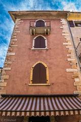 "Torri del Benaco • <a style=""font-size:0.8em;"" href=""http://www.flickr.com/photos/58574596@N06/32680030674/"" target=""_blank"">View on Flickr</a>"