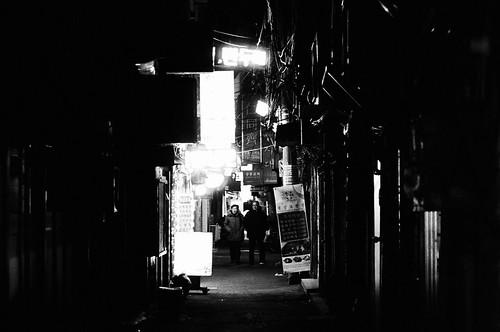 TOKYOi© Nicolas Brulez.jpg