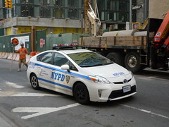 NYPD Toyota Prius (JLaw45) Tags: prius toyota newyork newyorkcity nyc bigapple newyorkmetroarea manhattanisland unitedstates unitedstatesofamerica northeast newyorkstate state usa metropolitanarea metroarea metropolitan metropolis vehicle motorvehicle nycvehicle nyvehicle newyorkcityvehicle nyccar nycar newyorkcitycar newyorkcar japanesecar japanese asiancar asianvehicle japanesevehicle toyotamotorcompany toyotavehicle policevehicle police cops lawenforcement law enforcement lawandorder publicservice publicservicevehicle emergencyvehicle emergency emergencyservices fleet safety security safetyandsecurity cop patrol legalsystem legal emergencyservice emergencyservicevehicle policecar copcar nypd newyorkpolicedepartment newyorkpolice nypolice nycops policedepartment nypdvehicle nypdhybrid policehybrid japanesehybrid lawenforcementhybrid toyotafleet