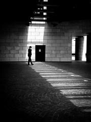 (Francesco MEDDA) Tags: medda cagliari italy world street photography fuji fujifilm 18mm black white bw candid moments decisive creative commons flickr flickriver explore scout portrait scene city unposed crop