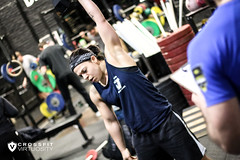 IMG_0194.jpg (CrossFitVirtuosity) Tags: moran dbsnatch dumbbell snatch open 2017open 17point1 theopen 20170423 photooftheday