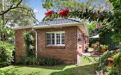 66A Artarmon Road, Artarmon NSW